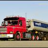 398-BorderMaker - Frankrijk en Transportdag C...