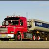 402-BorderMaker - Frankrijk en Transportdag C...