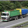 BH-SL-04-border - Afval & Reiniging