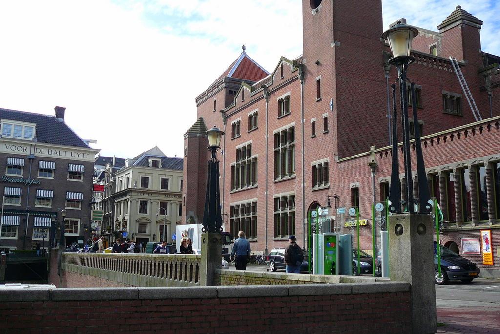 P1100482 - amsterdamsite4