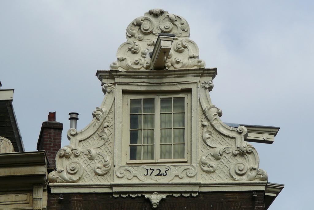 P1100532 - amsterdamsite4