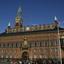 HSS 7.12-13.08 - Trip to Co... - Harvard in Scandinavia: July 12-13, 2008 (Copenhagen)