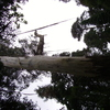 IMGP1292 - Portugal Spring 2007
