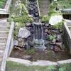IMGP1288 - Portugal Spring 2007