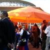 opening T-Huis (4) - Opening T-Huis Presikhaaf