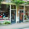 P1100714 - amsterdamsite4