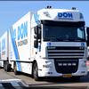 DSC 0365-BorderMaker - 08-09-2012