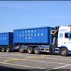 DSC 0366-BorderMaker - 08-09-2012