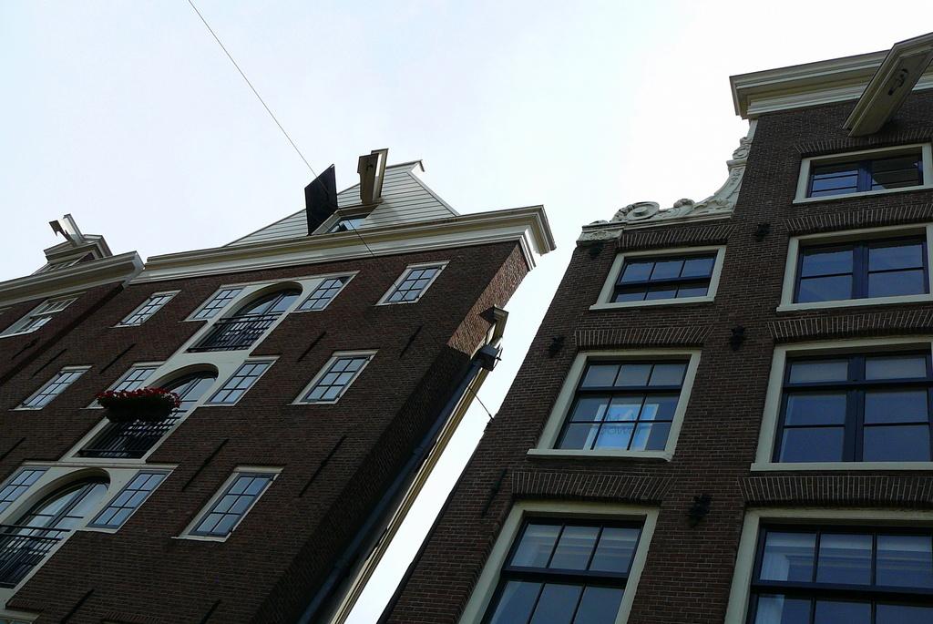P1100759 - amsterdamsite4