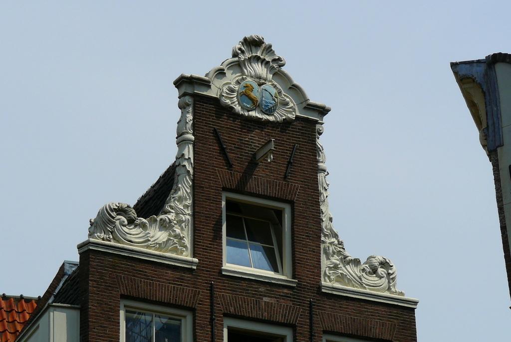 P1100799 - amsterdamsite4