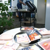 © René Vriezen 2008-07-27 #... - COC-MG HeerenSalon BBQ zo 2...