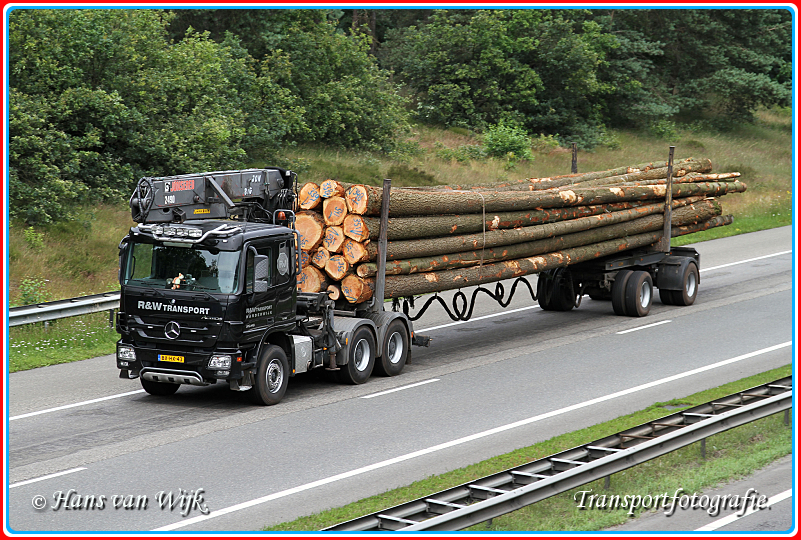BX-HX-43-border - Open Truck's