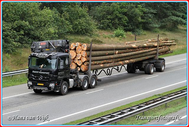 BX-HX-43-border Open Truck's