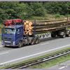 BX-JZ-69-border - Open Truck's
