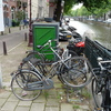 P1280604 - amsterdam