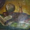 Evaristo Beschenis (Texture) - Evaristo Beschenis (Origina...