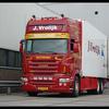 DSC 4996-border - Vrolijk Transport, J