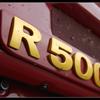 DSC 5000-border - Vrolijk Transport, J
