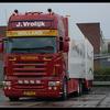 DSC 5013-border - Vrolijk Transport, J