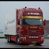 DSC 5024-border - Vrolijk Transport, J