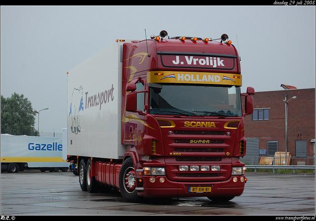 DSC 5024-border Vrolijk Transport, J. - De Lier