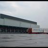 DSC 5028-border - Vrolijk Transport, J