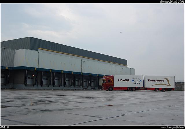 DSC 5028-border Vrolijk Transport, J. - De Lier
