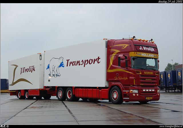 DSC 5032-border Vrolijk Transport, J. - De Lier