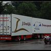 DSC 5034-border - Vrolijk Transport, J