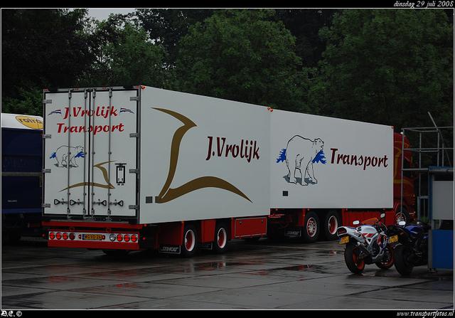 DSC 5034-border Vrolijk Transport, J. - De Lier