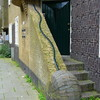 P1100910 - amsterdamsite4