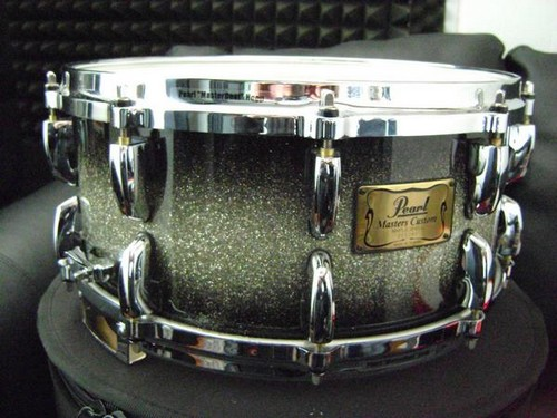 Pearl MMX Maple 14x6.5 -
