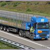 BN-DX-48-border - Open Truck's