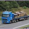 BS-GP-85-border - Open Truck's
