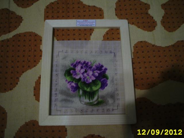 Nicoleta - galerie goblen - Pagina 2 9488844