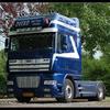 DSC 4993-border - Oveko - Montfoort