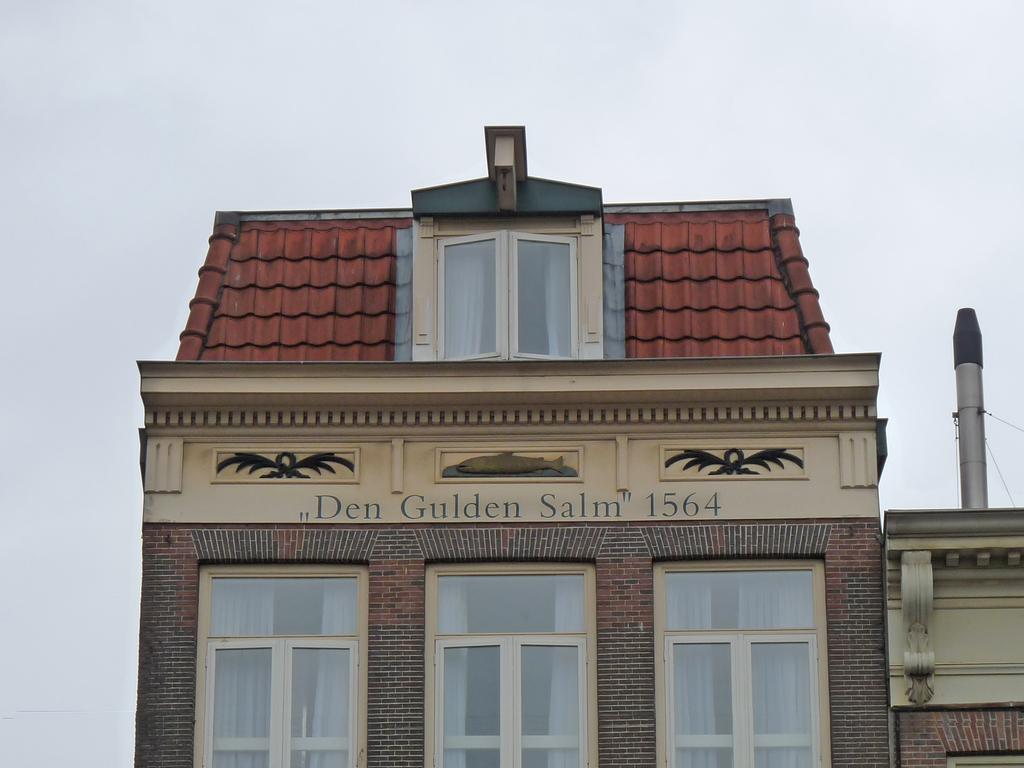 P1280593 - amsterdam