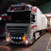 - - Truckfoto's