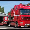 DSC 5058-border - Lambalgen, van - Wekerom