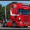 DSC 5061-border - Lambalgen, van - Wekerom