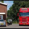 DSC 5065-border - Lambalgen, van - Wekerom