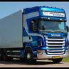 DSC 5069-border - Appelboom Transport - ?