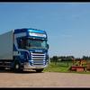DSC 5071-border - Appelboom Transport - ?