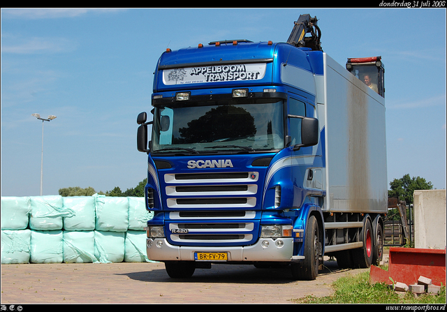 DSC 5075-border Appelboom Transport - ?