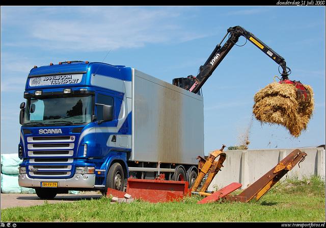 DSC 5076-border Appelboom Transport - ?