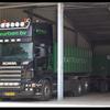DSC 5097-border - Geurtsen - Ederveen