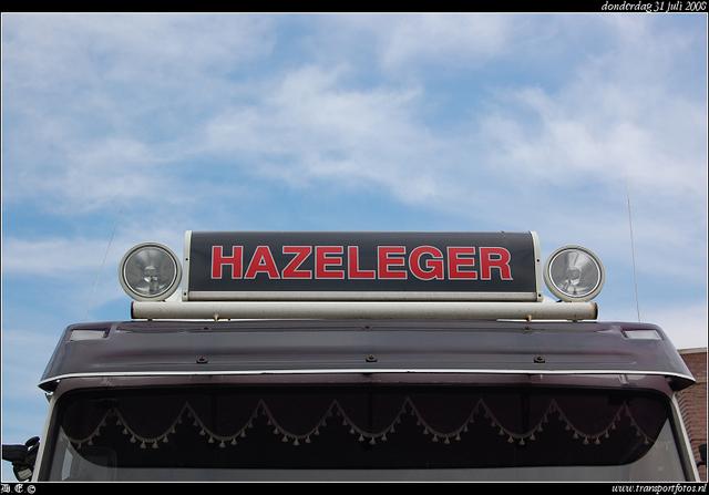 DSC 5151-border Hazeleger - Renswoude