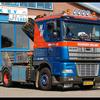 DSC 5216-border - Hoek, J - Maarssen