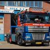 DSC 5218-border - Hoek, J - Maarssen
