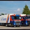 DSC 5223-border - Hoek, J - Maarssen